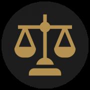 Izin Resmi/Legal