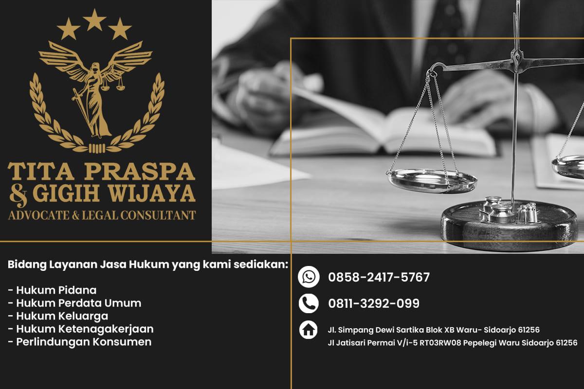 profil lawyer surabaya 1.2